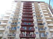 Apartament de inchiriat, Cluj (judet), Strada Oașului - Foto 14