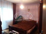 Apartament de vanzare, Cluj (judet), Strada Luceafărului - Foto 7