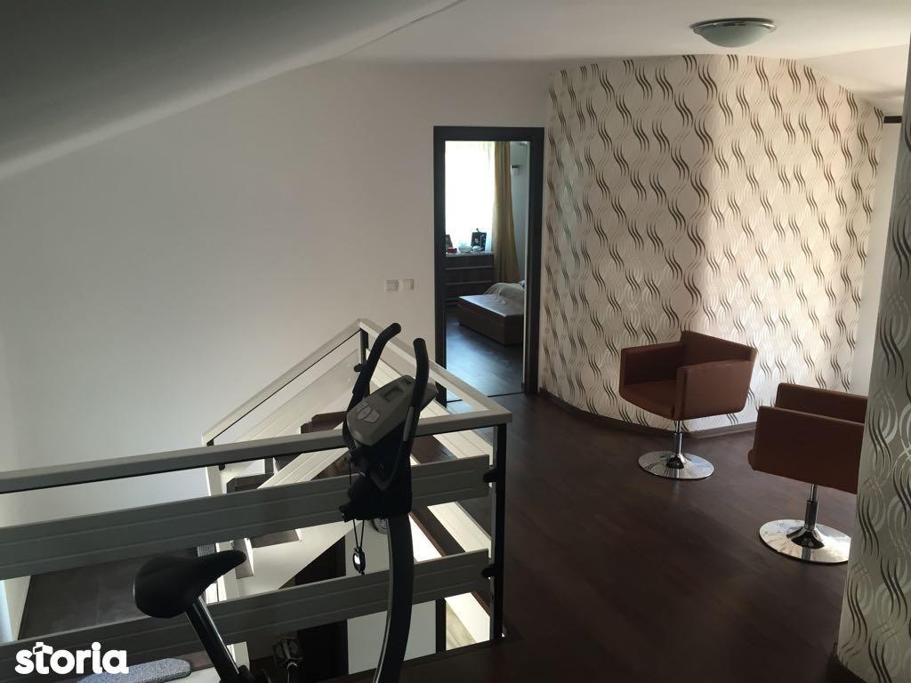 Casa de vanzare, Brașov (judet), Sânpetru - Foto 16