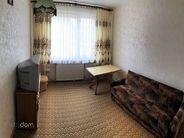 Mieszkanie na sprzedaż, Sorkwity, mrągowski, warmińsko-mazurskie - Foto 10