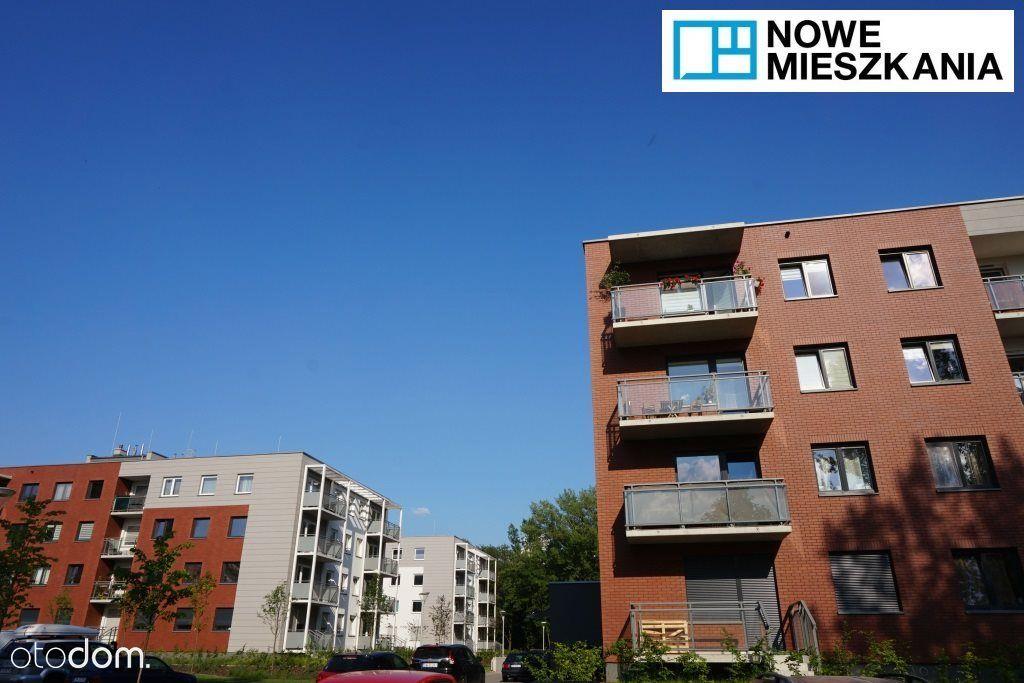 Mieszkanie na sprzedaż, Wrocław, Śródmieście - Foto 8