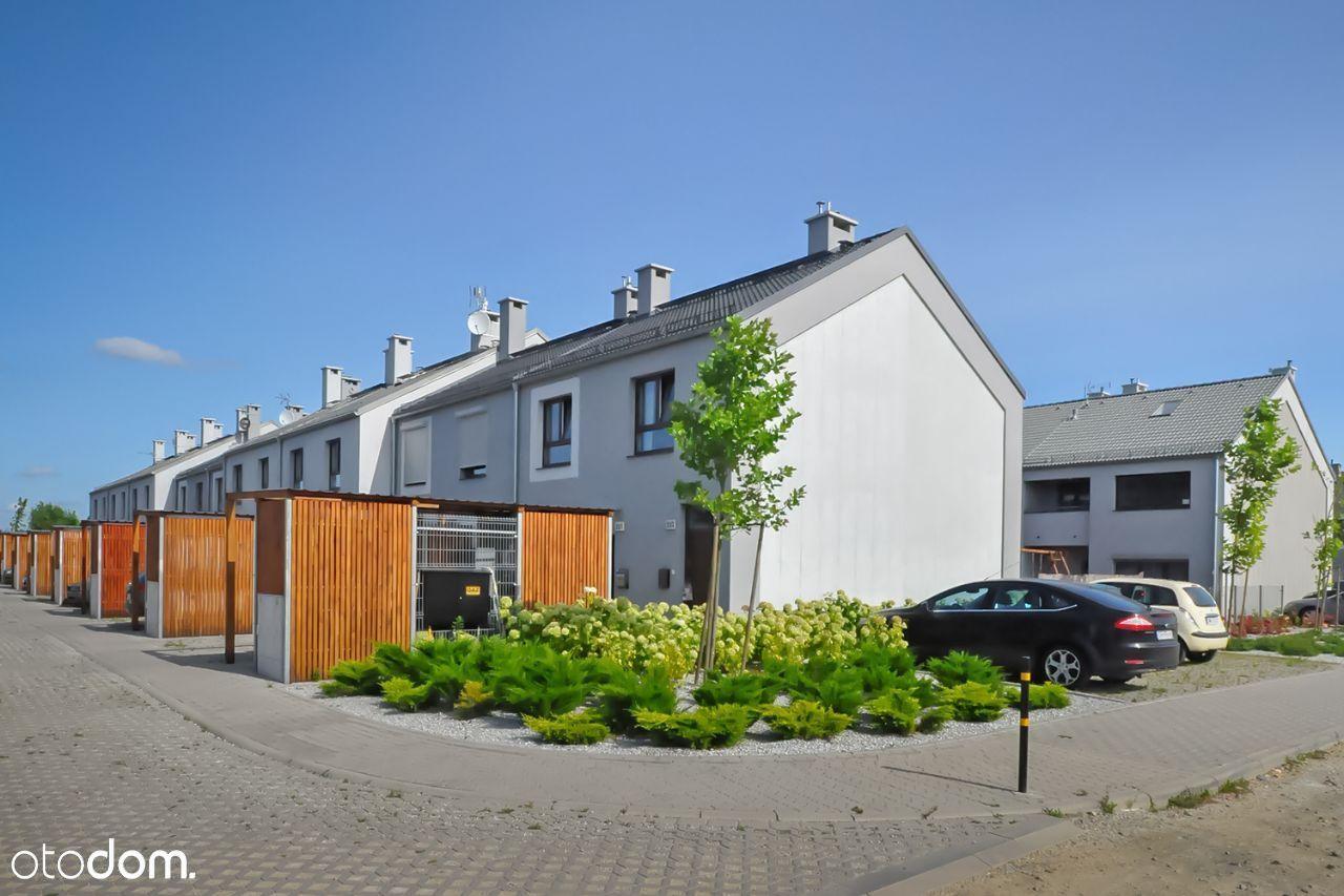Mieszkanie na sprzedaż, Smolec, wrocławski, dolnośląskie - Foto 1007