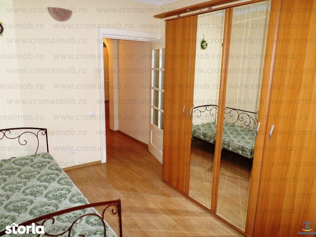 Apartament de inchiriat, Prahova (judet), Strada Banatului - Foto 6