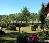Dom na sprzedaż, Kołaczkowo, nakielski, kujawsko-pomorskie - Foto 9