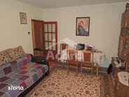 Apartament de vanzare, Iași (judet), Strada Vitejilor - Foto 1