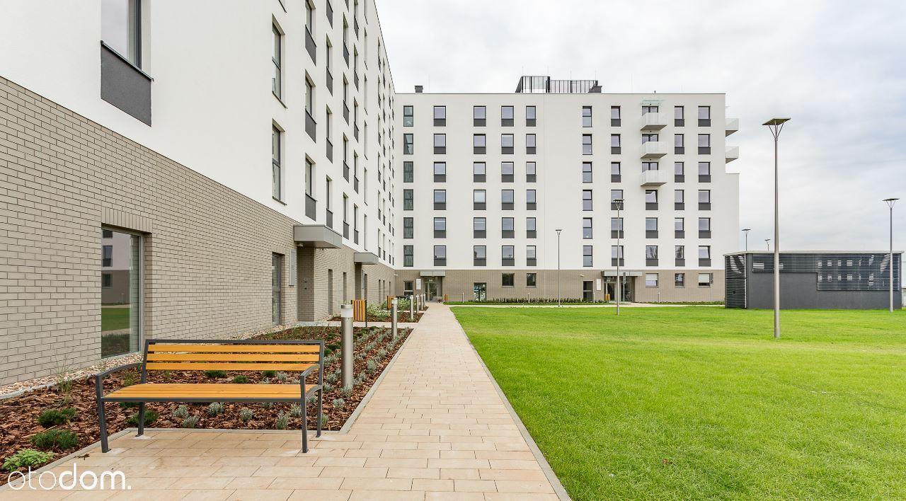 Mieszkanie na wynajem, Wrocław, dolnośląskie - Foto 6