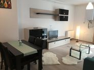 Apartament de inchiriat, Cluj-Napoca, Cluj, Sopor - Foto 2