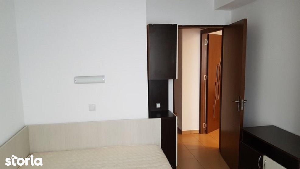 Apartament de inchiriat, Ilfov (judet), Popeşti-Leordeni - Foto 7