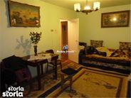 Apartament de vanzare, Maramureș (judet), Strada Grănicerilor - Foto 5