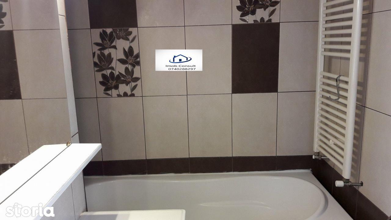 Apartament de inchiriat, Bacău (judet), Centru - Foto 8