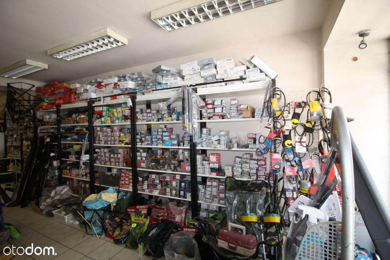 Lokal użytkowy na sprzedaż, Ząbkowice Śląskie, ząbkowicki, dolnośląskie - Foto 10