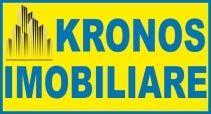Dezvoltatori: Kronos Imobiliare - Constanta, Constanta (localitate)
