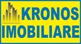 Agentie imobiliara: Kronos Imobiliare