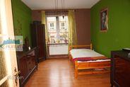 Mieszkanie na sprzedaż, Żary, żarski, lubuskie - Foto 5