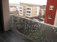 Apartament de inchiriat, Cluj (judet), Strada Miko Imre - Foto 13