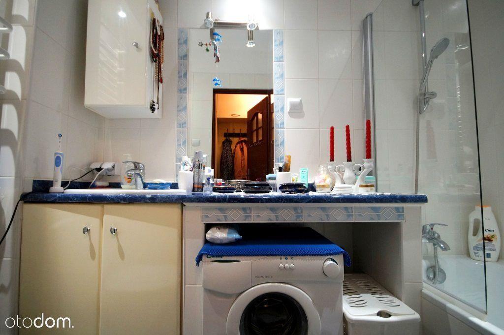 Mieszkanie na sprzedaż, Kielce, KSM - Foto 10