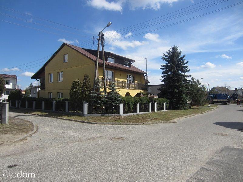 Dom na sprzedaż, Konin, Przydziałki - Foto 1