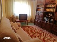 Apartament de vanzare, Prahova (judet), Peneș Curcanul - Foto 1