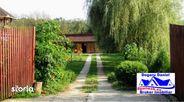 Casa de vanzare, Arad (judet), Petriş - Foto 19