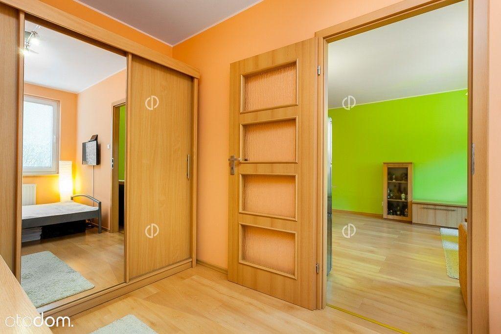 Mieszkanie na sprzedaż, Gdynia, Pustki Cisowskie - Foto 8