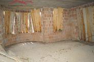 Dom na sprzedaż, Iwonicz-Zdrój, krośnieński, podkarpackie - Foto 6