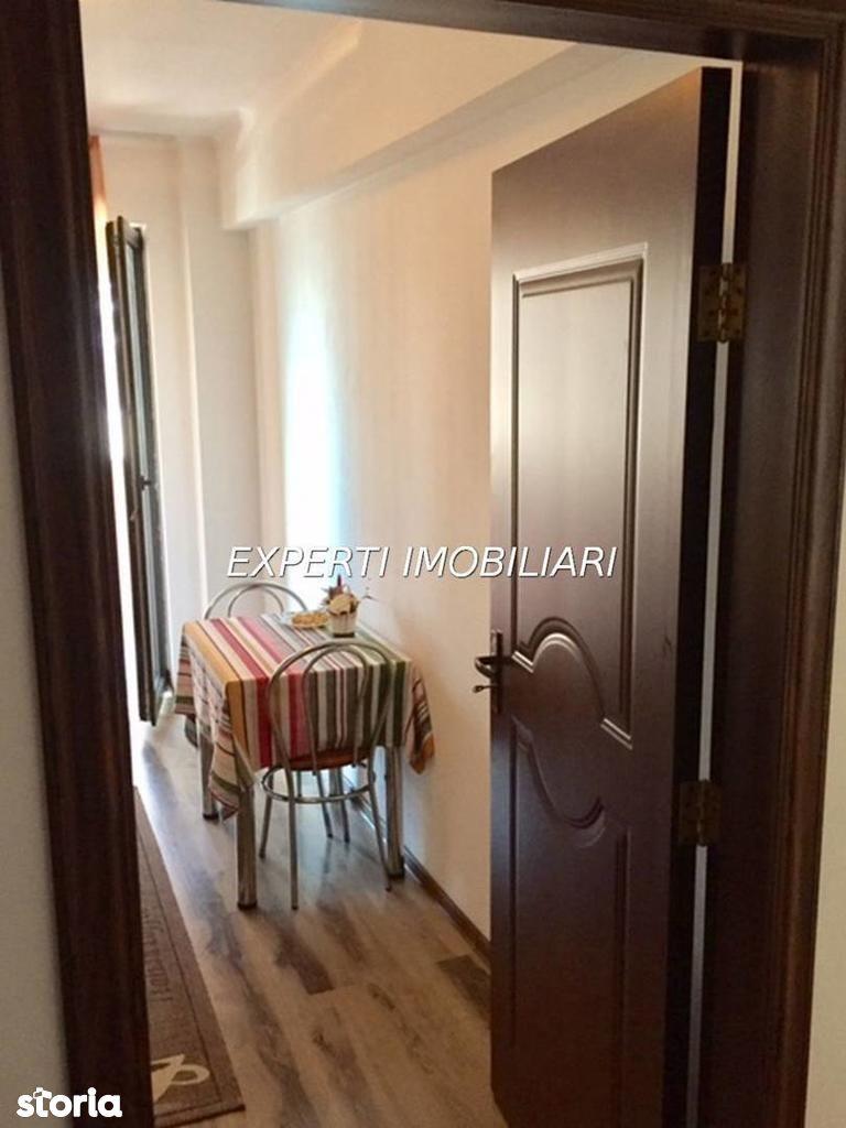 Apartament de vanzare, Constanța (judet), Strada Ardealului - Foto 14