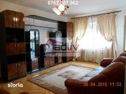 Apartament de inchiriat, Dolj (judet), Strada Traian Lalescu - Foto 1