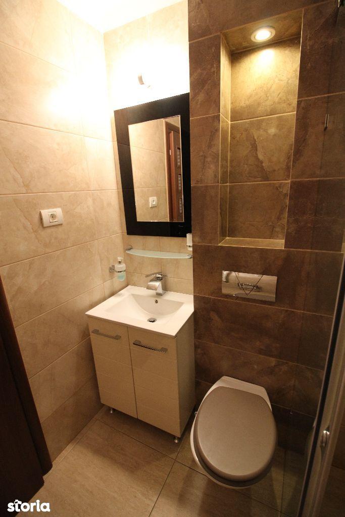 Apartament de vanzare, Bucuresti - Foto 9