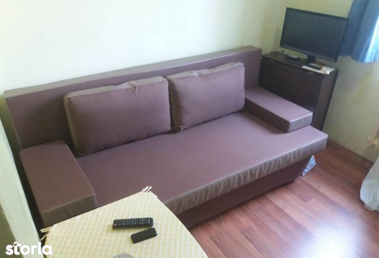 Apartament de vanzare, Cluj (judet), Strada Arieșului - Foto 1
