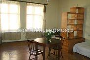 Mieszkanie na sprzedaż, Kraków, Śródmieście - Foto 2