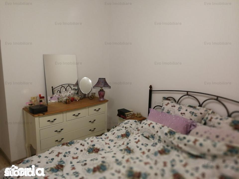 Apartament de inchiriat, Bucuresti, Sectorul 5, Rahova - Foto 14