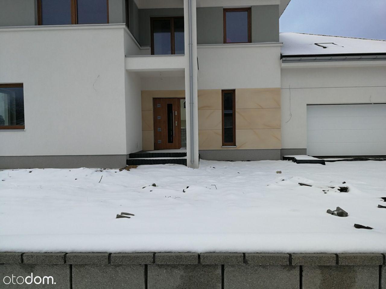 Dom na sprzedaż, Warszawa, mazowieckie - Foto 3