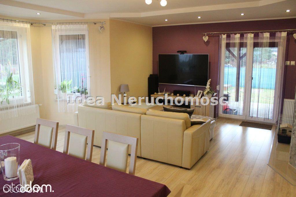 Dom na sprzedaż, Łabiszyn, żniński, kujawsko-pomorskie - Foto 5