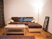 Apartament de inchiriat, Bucuresti, Sectorul 1, Dorobanti - Foto 2