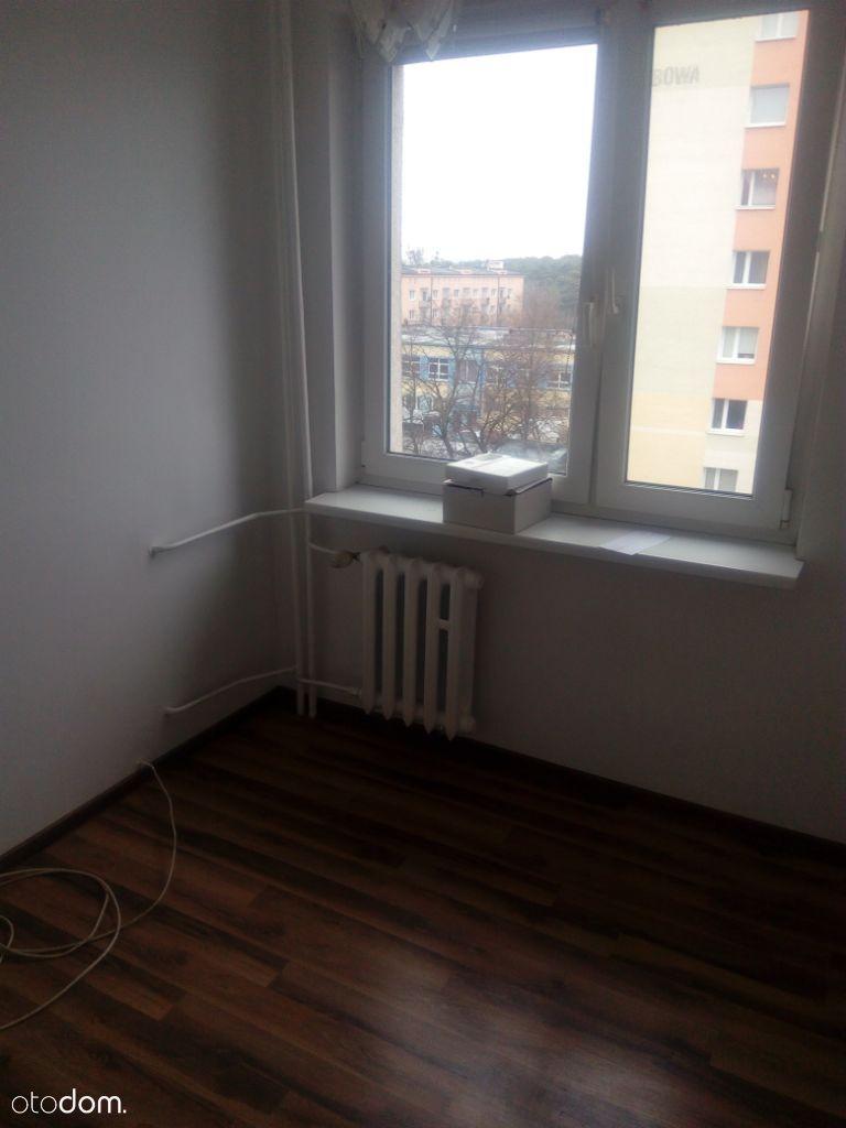 Mieszkanie na sprzedaż, Bydgoszcz, kujawsko-pomorskie - Foto 10