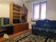 Mieszkanie na sprzedaż, Lublin, Nowy Kośminek - Foto 2