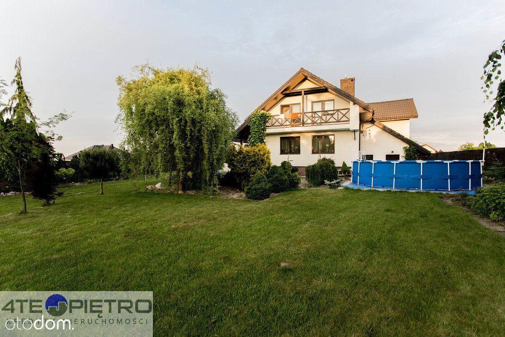 Dom na sprzedaż, Krępiec, świdnicki, lubelskie - Foto 13