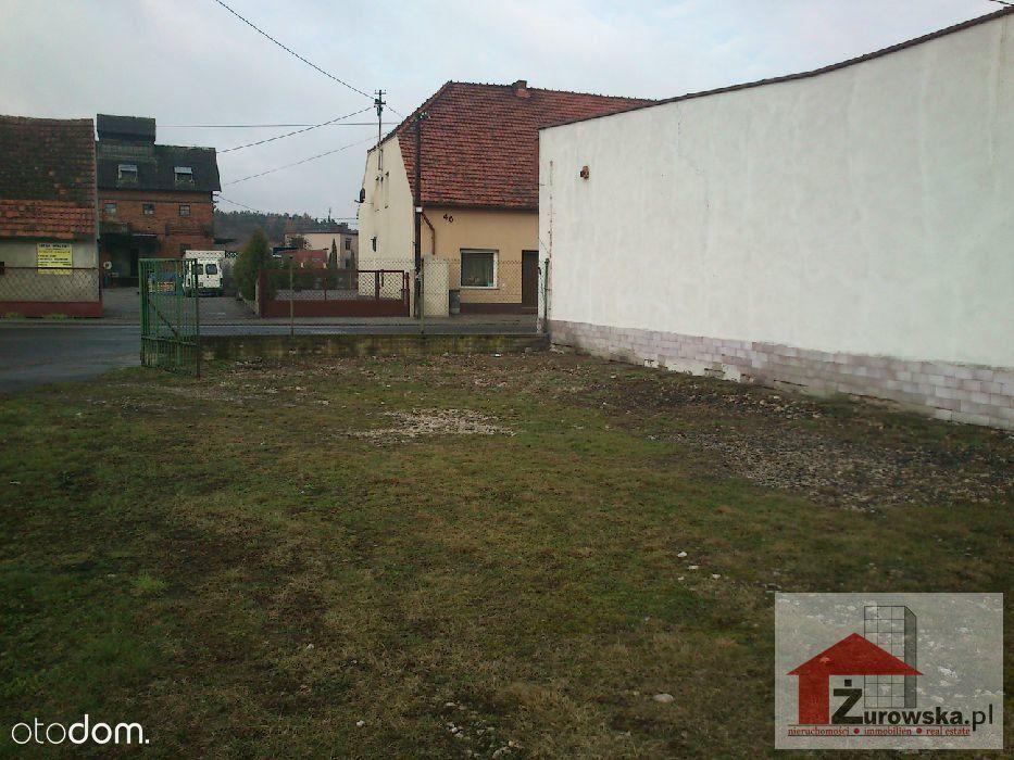 Lokal użytkowy na wynajem, Szymiszów, strzelecki, opolskie - Foto 11