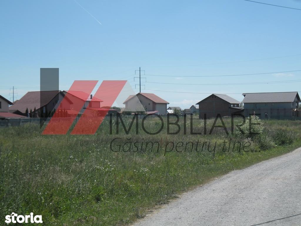 Teren de Vanzare, Timiș (judet), Giroc - Foto 8