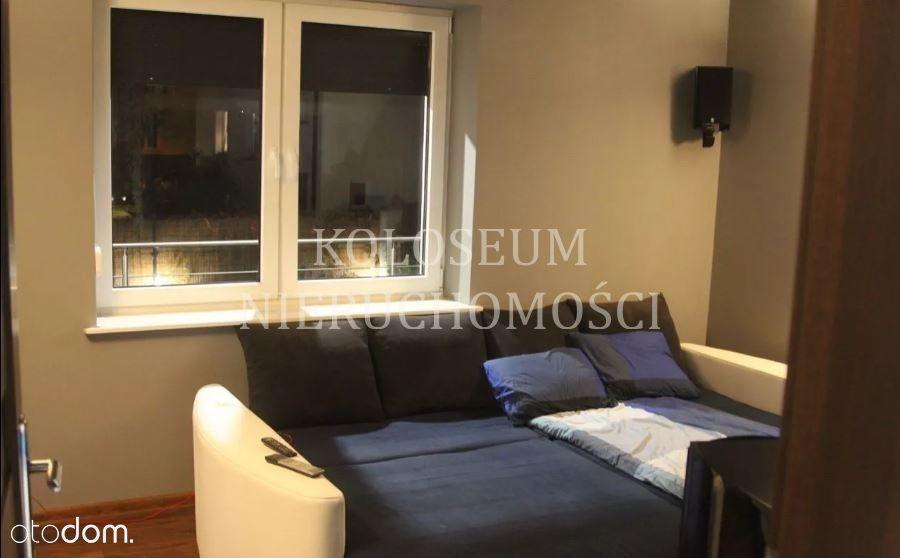 Dom na sprzedaż, Marki, wołomiński, mazowieckie - Foto 6