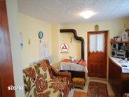 Casa de vanzare, Bacău (judet), Bacău - Foto 12