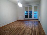 Mieszkanie na wynajem, Warszawa, Kabaty - Foto 19
