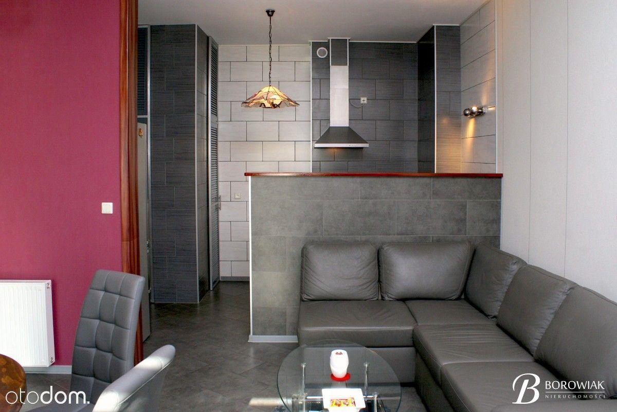 Mieszkanie na sprzedaż, Kalisz, wielkopolskie - Foto 3