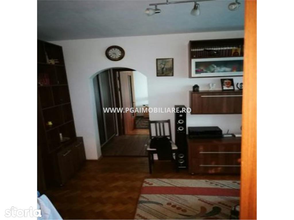 Apartament de vanzare, București (judet), Strada Avrig - Foto 3