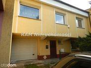 Dom na sprzedaż, Legnica, Piekary Wielkie - Foto 2