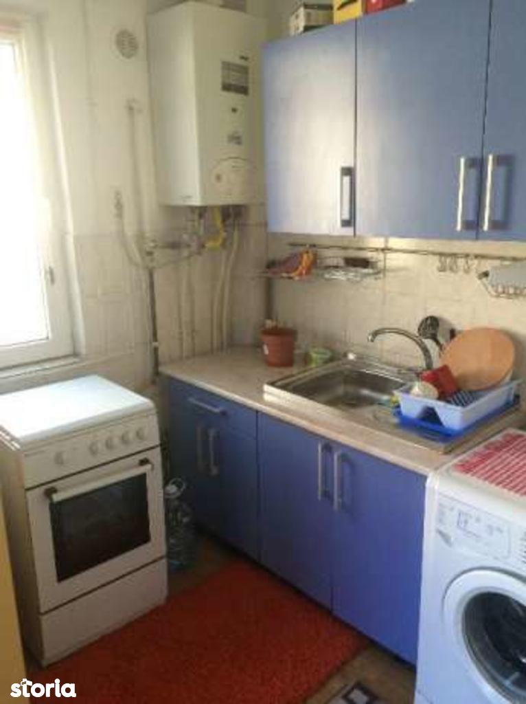 Apartament de vanzare, Cluj (judet), Iris - Foto 5