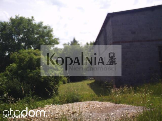 Działka na sprzedaż, Koszęcin, lubliniecki, śląskie - Foto 4