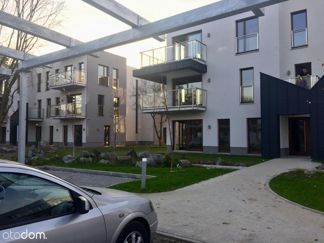 Mieszkanie na sprzedaż, Kraków, Wola Justowska - Foto 12