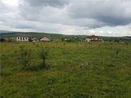 Teren de Vanzare, Cluj (judet), Strada Nordului - Foto 1