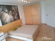 Mieszkanie na sprzedaż, Wrocław, Biskupin - Foto 4